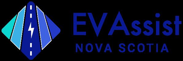 EV Assist