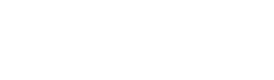 Logos: Natural Resources Canada, the Nova Scotia Department of Energy and Mines, Clean Foundation and with the support of Nova Scotia Power